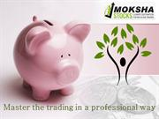Moksha Stocks : Best  tips provider in india