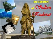 Education Updates Sultan Kudarat