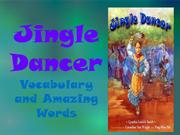 Jingle_Dancer_voc_and_amazing_words