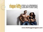 Rk Chicago Strippers - Exotic dancers in chicago