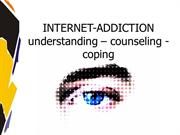 __INTERNET-ADDICTION