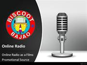 Listen Radio Online | Online Radio Stations | India Radio Station