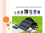 portable-solar-charger