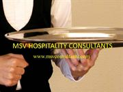 hotel consultants in Chennai,resort consultants in Chennai