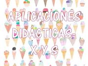 aplicaciones_didÁcticas_x_y_s_power_point_