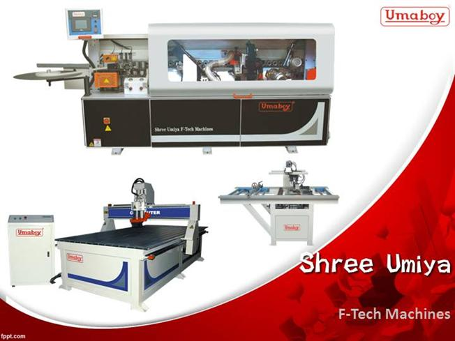 Panel Saw, Automatic Edge Bander Manufacturer, Supplier