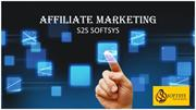 s2s Softsys- Leader of Affiliate Marketing