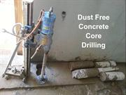Concrete Grinding – For Home & Office Building Improvement