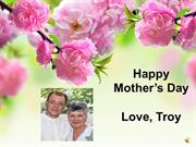 Mother's Day ppt