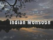 Indian_Monsoons
