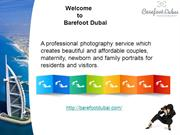 Get Engaged the Family Moments With Professional Photographer