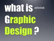 Get Some Ideas of Graphcis Design