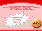 Briquetting Machines | Briquetting Press Suppliers and Dealers