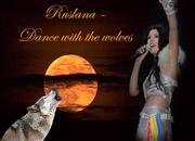 RUSLANA_Dance with the Wolves