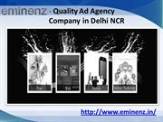 Best SEO, PPC,SMM, ORM and Ad Agency services in Delhi