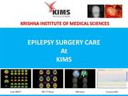 Epilepsy Surgery in Hyderabad | Best Epilepsy Treatment in Hyderabad