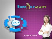 SupportMart Renders Dell Printer Tech Support Number for You to Call