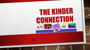 The Kinder Connection - Toronto Kindergarten | Nursery Toronto