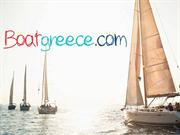 Rent Boat in Greece | Sailing in Greece