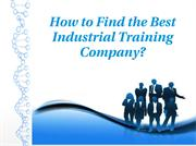 Best_Industrial_Company
