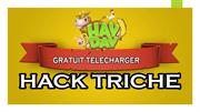 Hay Day Hack Apk Diamonts Coins Hack 2015