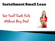Get Your Loan Sanctioned Without Any Paper Work