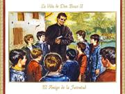 Don Bosco II