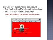 Graphic Design by Renso du Plessis (5)
