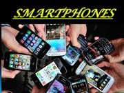PPT ON SMARTPHONES