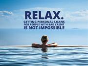 CASH-1-Personal-Loans-For-People-With-Bad-Credit-Tips