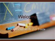 Web2Tools