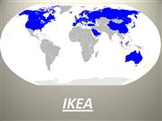 IKEA PPT