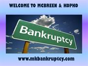 Nassau county Bankruptcy Lawyers