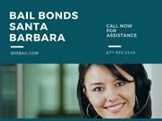 Santa Barbara Bail Bonds | Bail Bonds Service