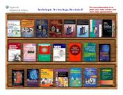 Radiologic-Technology-Bookshelf