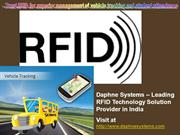 RFID-vehicle-tracking-system