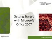 EX-Getting_Started_with_Office