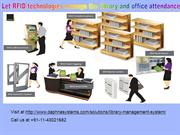 RFID-library-management-system