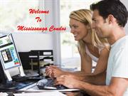 Book your cheapest condos in mIssissuaga