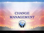 622f_ii_part__change_management_473