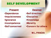 self_development_969