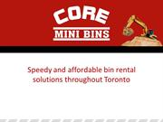 Speedy-and-Affordable-Bin-Rental-Solutions-Throughout-Toronto