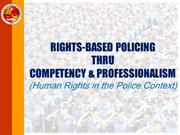 Rights Based Policing2