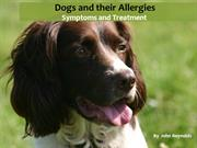 Dogs and their Allergies.ppt