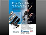 Haydon Kerk Motion Solutions