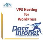Wordpress Hosting | Wordpress VPS Hosting