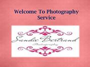 Choose an Experienced Wedding Photographer in Perth