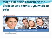 vishnu-bhagat-Make-a-decision-concerning-the-products-and-services