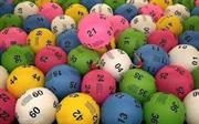 lotto spells 918130636190