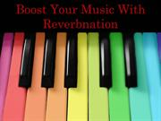 Boost Your Popularity by Buying ReverbNation Plays Service